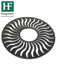 10% OFF all Hargreaves products