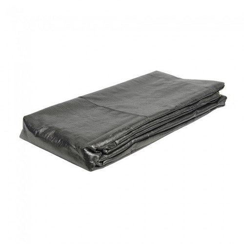 Membrane Woven Pave and Pathway Geotextile - 4.5m x 11m