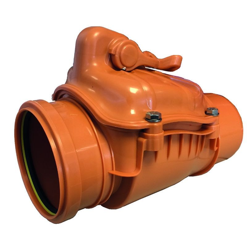 Image Result For High Pressure Drain Cleaner