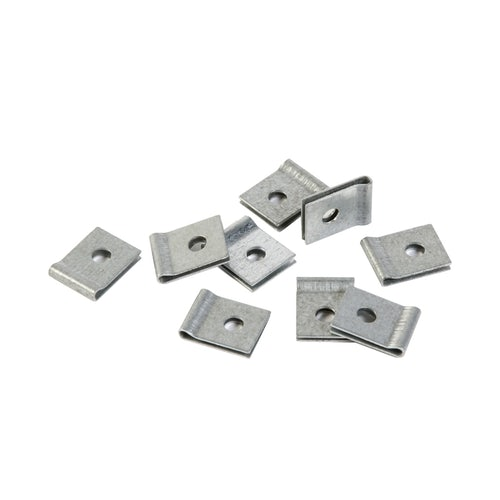 Weldmesh Clips (Pack of 100)