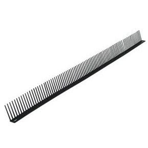 Bird Comb Filler
