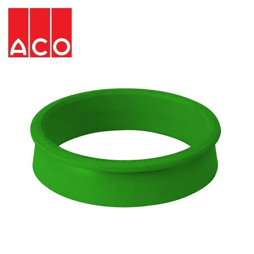 ACO Pipe Viton Seal 50mm Replacement