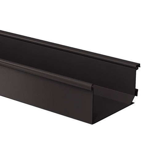 aqualine-aluminium-box-profile-gutter-grey-brown