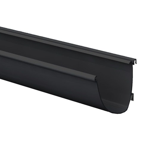 aqualine-modern-profile-gutter-3m-black