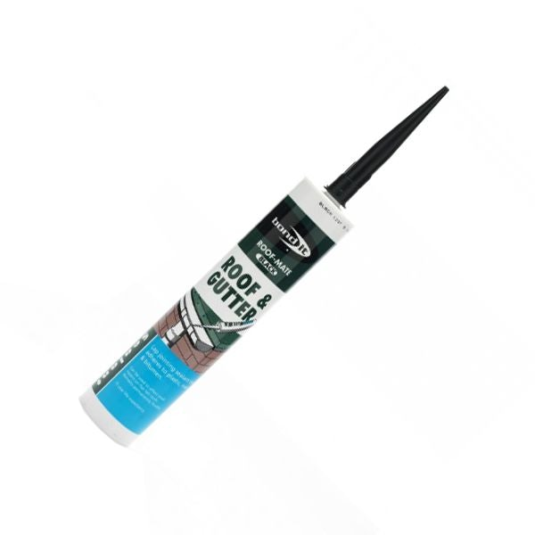 Roof And Gutter Sealant Bond It Roof Mate Box Of 25