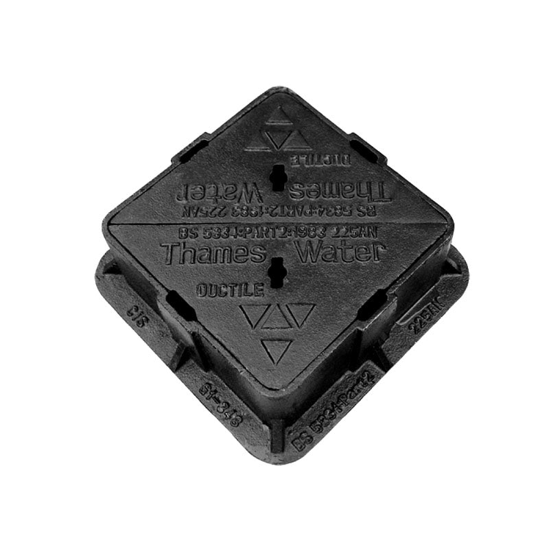 surface meter box covers drainage superstore