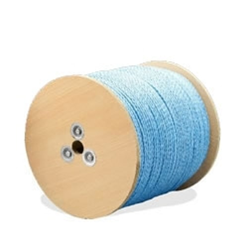 Ducting Draw Cord Rope Coil 6mm X 27m Drainage Superstore