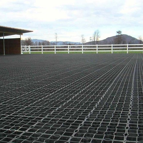 e40-ground-reinforcement-system-in-situ