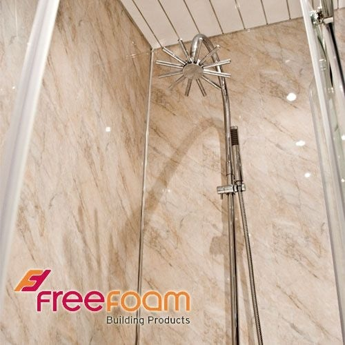 freefoam-geopanel-shower-situ