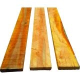 Wooden Profile Softwood Boards 75mm x 14mm x 1200mm