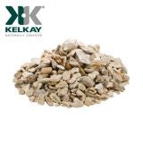 Decorative Gravel Aggregate - Yorkshire Cream 850kg
