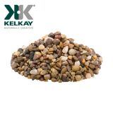 Decorative Gravel Aggregate - Barley Stone Chippings 850kg