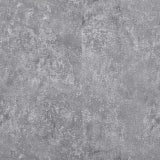 Freefoam Geopanel Ceiling & Wall Panel in Concrete Grey - 600mm x 2400mm