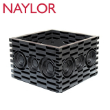 Naylor Metro Ducting Access Box 450 x 450 x 330mm