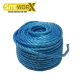 SITEWORX Multi-Purpose Rope - 8mm x 220m