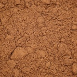Tarmac Building Aggregate Red Building Sand 800kg