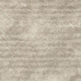 TCS TNW1100 Non-Woven Geotextile Handy Pack 4.5m x 10m