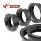 VIPSeal Wall Seal 50mm - 75mm
